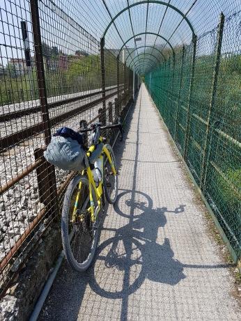 gravel-bike-italien