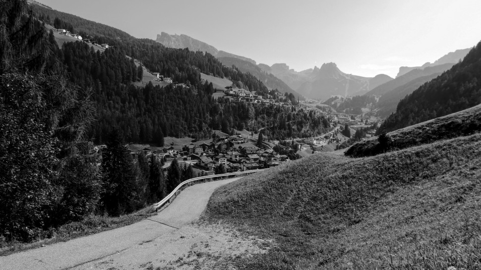 Gravel-Bike-Val-Gardena.JPG