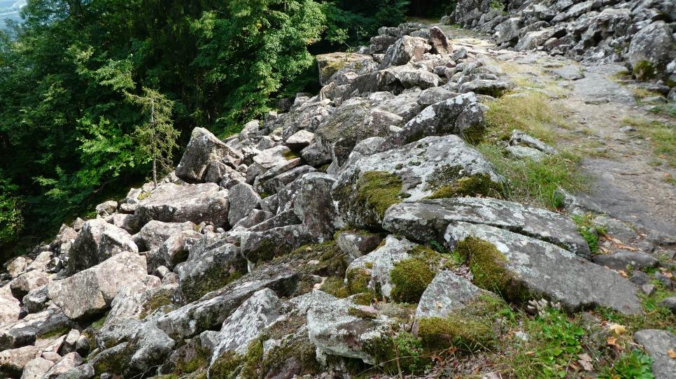 Trail-Schloss-Hocheppan